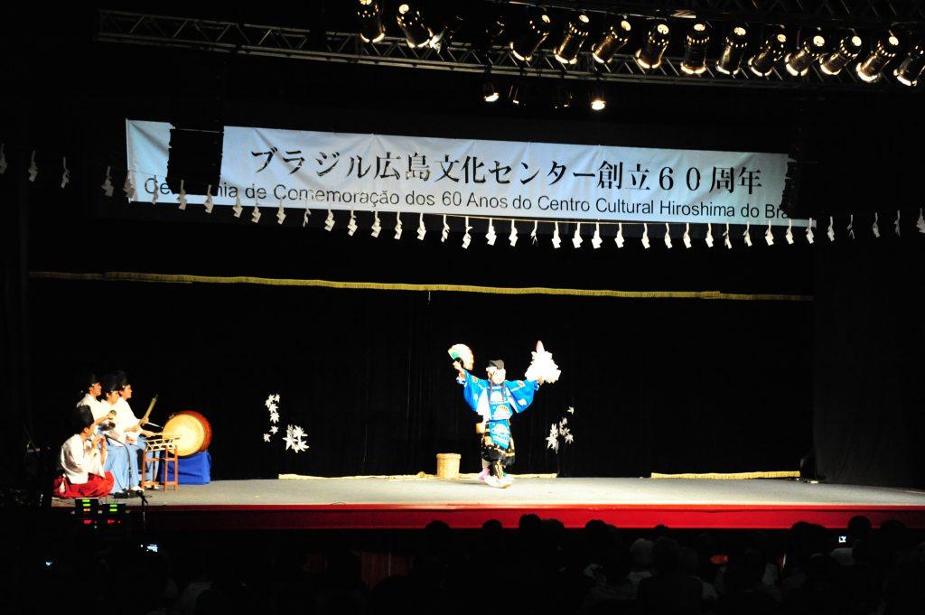 20151025-kagura-05