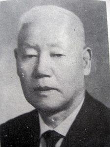 Soichi Taruma