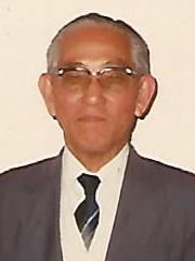Shunzo Ikemori