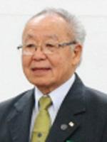 Hiromu Ohnishi