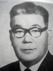 Yutaka Maeno