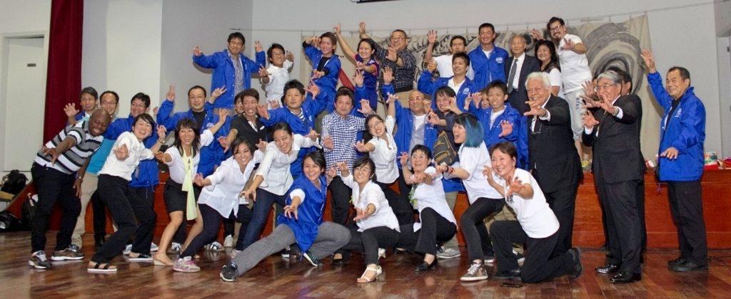 http://www.hiroshima.org.br/wp-content/uploads/2016/05/home05-1-1024x420.jpg