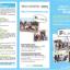 """Inscrições para o Nikkei Scholarship """"Projeto de realização dos sonhos"""" Nippon Foundation (Nippon Zaidai) de 01/06 a 31/07/2020"""