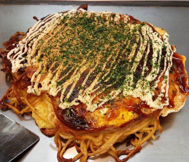 okonomiyakiF2