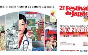 festival japao 2018