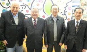 180920-hiroshimakenjinkai-osawa-300x225