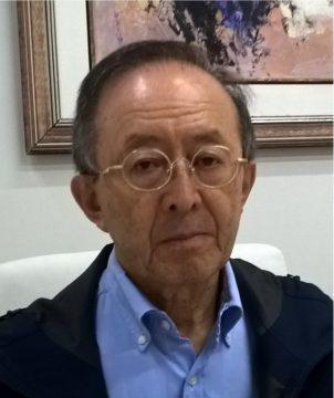 sadaoyoshihiro