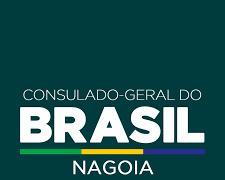 CGBnagoia1